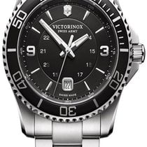 Victorinox Swiss Army 100mm V241697 new