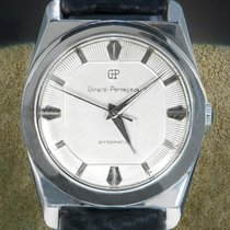 Girard Perregaux Otel 36mm Atomat folosit