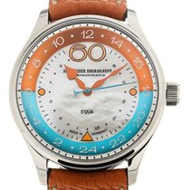 Alexander Shorokhoff AS.EQ01-1 2020 nouveau