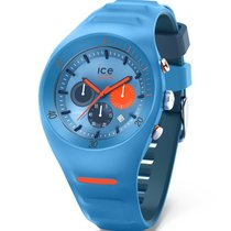 Ice Watch IC014949 nuevo