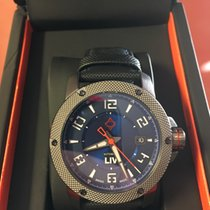 Liv Watches 42mm Automatic new