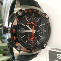 Seiko Sportura SPC039P2 new