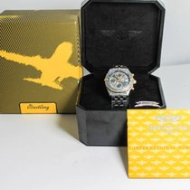 Breitling Chonometer Automatic
