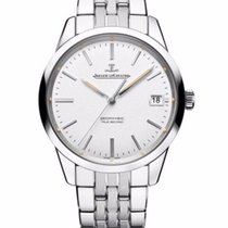 Jaeger-LeCoultre Geophysic True Second 8018120 2020 new
