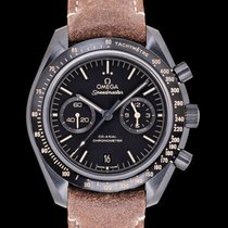 Omega Speedmaster Professional Moonwatch new Automatic Watch with original box and original papers 311.92.44.51.01.006