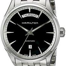 Hamilton Jazzmaster Day Date Auto H42565131 2020 nov
