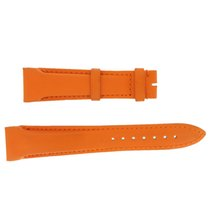 Franck Muller Parts/Accessories 891-0999 new Rubber Orange