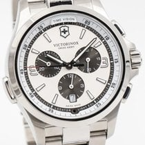 Victorinox Swiss Army Victorinox  Night Vision Chronograph...