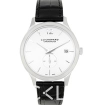 萧邦 Chopard L.U.C. XPS Mens Watch 40mm - 168591-3001