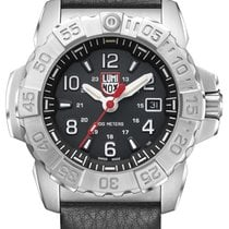 Luminox Steel 45mm Quartz XS.3251 new