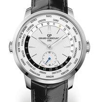 Girard Perregaux 1966 49557-11-132-BB6C 2019 new
