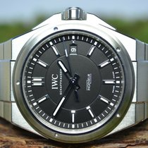 IWC Chronometer 40mm Automatik neu Ingenieur (Submodel)