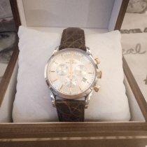 Philip Watch 40mm Cuarzo R8271908155 usados