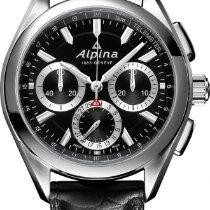 Alpina Alpiner 760BS5AQ6 nuevo