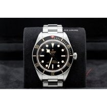Tudor Black Bay Fifty-Eight 39mm United States of America, Georgia, ATLANTA