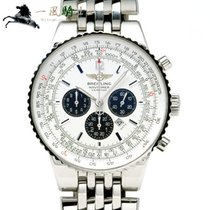 Breitling Navitimer Heritage A35340 pre-owned