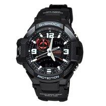 Casio G-Shock GA1000-1A new