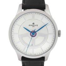 Perrelet A1090/1A new