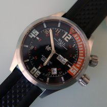 Ball Engineer Master II Diver Day-Date