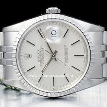 Rolex Datejust 16220 1991 occasion