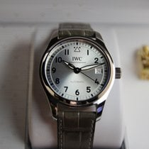 萬國 IW324007 Pilot's Watch Automatic