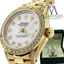 Rolex occasion