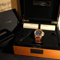 Panerai Luminor Submersible 1950 3 Days BRONZO / On Stock, NEW...