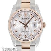 ロレックス (Rolex) Rolex Oyster Perpetual Datejust Ref. 116231