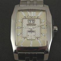 Breitling - For Bentley Flying B - COSC - Men's watch