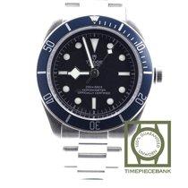 Tudor Black Bay 79230B 2020 new