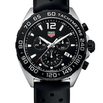TAG Heuer Formula 1 Quartz CAZ1010.FT8024 2019 nov