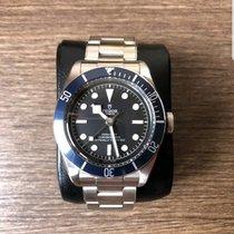 Tudor Ref.79230B