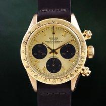 Rolex Daytona 6265 1977 gebraucht