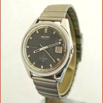 Seiko 7625-8233 1969 pre-owned