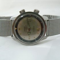 ref. 317537 1960 pre-owned