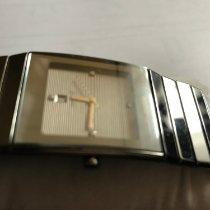 Rado 27mm Cuarzo 2003 nuevo Diastar