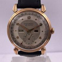 Movado 4820 1940