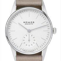 NOMOS Orion 33 324 new