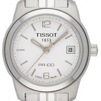 Tissot PR 100 T049.210.11.017.00 2020 nov