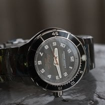 Vostok 440793 new