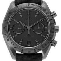 Omega Speedmaster Professional Moonwatch Céramique 44.2mm