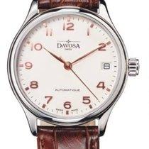Davosa Classic Automatik Damenuhr 165.406.66