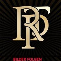 Ebel Toebehoren tweedehands Goud/Staal Classic