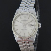 Rolex Datejust SIGMA 1601