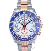 Rolex Yacht-Master II 116681 nuevo