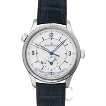 Jaeger-LeCoultre Master Geographic Q1428530 new