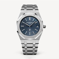Audemars Piguet Royal Oak Extraflach