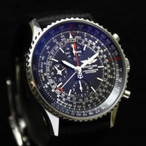 Breitling Navitimer Limited Edition to 1884 A2135024.BE62.443A