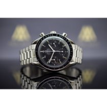 "Omega Speedmaster Automatic ""Reduced"" - Aus 1991"