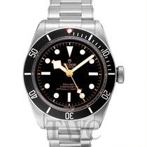 Tudor Black Bay 79230N new